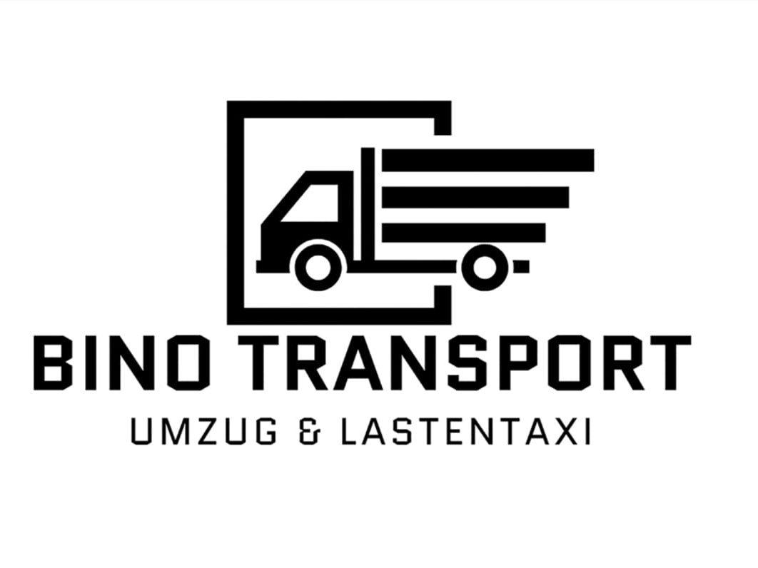 Bino-Transporte und Lastentaxi Köln